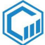TCAT price logo