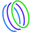 TCG2 price logo