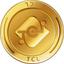 TCL price logo