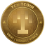 TCN price logo