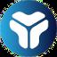 TCO price logo