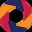 TCS price logo