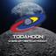 TDM price logo