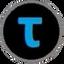 TDOGE price logo