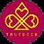 TDP price logo