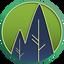 TEAMTREES price logo