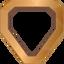 TECH price logo