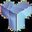 TEMCO price logo