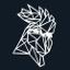 TEND price logo
