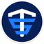 TESLASAFE price logo