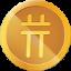TF price logo