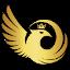 TFC price logo