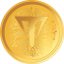 THUG price logo