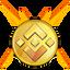 THUNDERBNB price logo