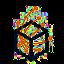 TIC price logo
