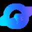 TITAN price logo