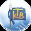 TKB price logo