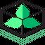 TKS price logo