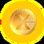 TKX price logo