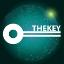 TKY price logo