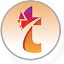 TLM price logo