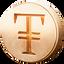 TLR price logo