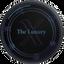 TLX price logo
