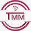 TMM price logo
