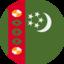 TMT price logo