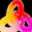 TNGLV3 price logo