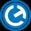 TNS price logo