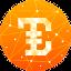 TOC price logo