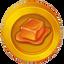 TOFY price logo