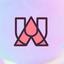 TOKAU price logo
