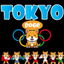 TOKYODOGE price logo