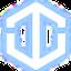 TOL price logo