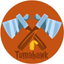 TOMAHAWK price logo