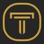 TOMI price logo