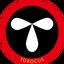 TOROCUS price logo