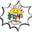 TOYZ price logo
