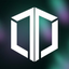 TPAD price logo