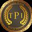 TPI price logo