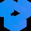 TRAVA price logo