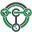 TRC price logo