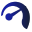 TRCL price logo