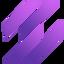 TRDX price logo