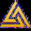 TRI price logo