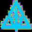 TRIT price logo