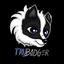 TRUBGR price logo