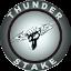 TSC price logo